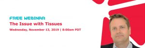 Webinar Cell Marque – The Issue With Tissue